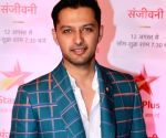 Vatsal Sheth: Hu Mari Wife Ne Ano Husband Is Complete, Will Release Soon