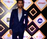 Jio MAMI 20th Mumbai Film Festival concluded - Vicky Kaushal