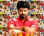 Actor Vijay moves court against parents, others for misusing his name