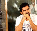 Vijay Antony Bhethaludu