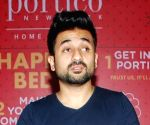 Vir Das' 'Whiskey Cavalier' to premiere on Feb 27, 2019