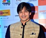 ​Aditya Chopra is a true leader, says Vivek Oberoi