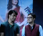 'Jomer Raja Dilo Bor' - music launch