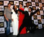 Trailer launch of film Singh Is Bling