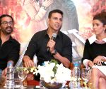'Airlift' - press meet