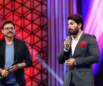 63rd Britannia Filmfare Awards (South)