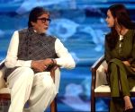 Amitabh Bachchan, Dia Mirza lend support to PETA founder's new book 'Animalkind'