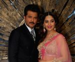 Madhuri, Anil dance to celebrate three decades of 'Ram Lakhan'