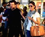 Shilpa Shetty and Anil Kapoor add the fun to Farah Khan's Backbenchers