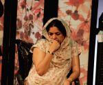 Mera Woh Matlab Nahi Tha - play - Anupam Kher, Neena Gupta, Rakesh Bedi