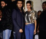 Special screening of film Finding Fanny