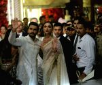 Inspired by celebs, young singles want destination weddings: Survey