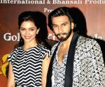 Bollywood celebs wish Deepika, Ranveer on marriage news