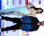 Lonely Planet Magazine India Travel Awards 2019 - Harshvardhan Rane, Adah Sharma
