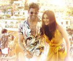 War song Ghungroo: Hrithik Roshan-Vaani Kapoor pair brings freshness on screen