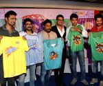 Bengal Celebrity League