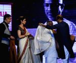 Film Shamitabh music launch and celebration of 1000 film of music composer Ilaiyaraaja