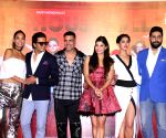 Trailer launch of film Housefull 3
