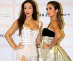 10th Vogue Beauty Awards