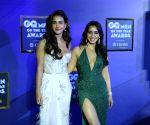 "GQ Men of the Year Awards 2019"" - Neha Sharma"