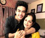 Upasana Singh's nephew Neil Aryan bags a web series