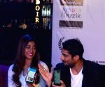 Aroni Tokhon' - trailer launch