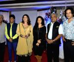 Launch of talk show Apnaa Ilaaj Apne Haath