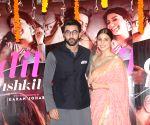 Ae Dil Hai Mushkil turns 4: Anushka Sharma, Karan Johar share nostalgic posts