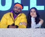 Alia Bhatt, Ranveer Singh to head off to Moscow to film song for Rocky Aur Rani Ki Prem Kahani