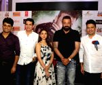 """Bhoomi""""  promotions"""