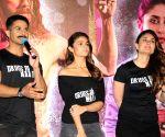 Trailer launch of film Udta Punjab
