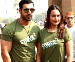 Sonakshi, John pays tribute to soldiers