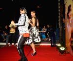 Music launch of film Khoobsurat
