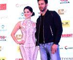 Trailer, music launch of Sunny Leone starrer Beiimaan Love