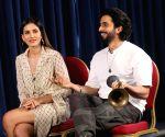 'Jai Mummy Di' Movie Review