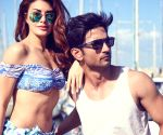 Sushant Singh and Jaqueline Fernandez starrer 'Drive' to release on Netflix