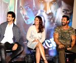 Mumbai: Trailer launch of film Force 2
