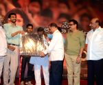 Telugu film Anamika audio release launch