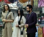 Free Photo: Bigg Boss 13: Laxmi Agarwal makes contestant emotional