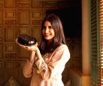 Aahana Kumra celebrates her birthday