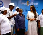 World Diabetes Day - Aarti Chhabria