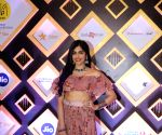 Jio MAMI 20th Mumbai Film Festival concluded - Adah Sharma