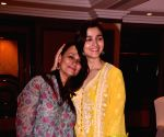 Alia wants CBFC to let her mother's film release