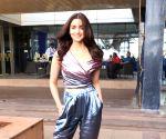 "Gully Boy"" interview - Alia Bhatt"