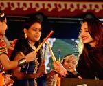 Dussehra Mahotsav 2017 - Ameesha Patel