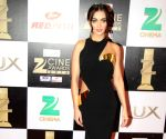 Amy Jackson reveal the light of her life – Baby Andreas, B-Town shares their love too
