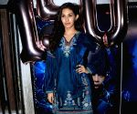 "Success party of film ""Stree"" -  Amyra Dastur"