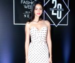 Lakme Fashion Week 20 Glorious Years of Fashion