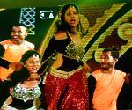 """Dashahara Mela"""" - Sambhavna Seth"""