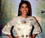 "Special Screening of film ""Newton""- Anjali Patil"
